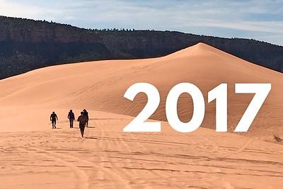 New Directions 2017 Tour Photos