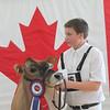 OntarioSummer2017_Candids_1M9A0915