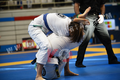 Open Madrid IBJJF 2017-11-19
