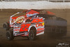 Great Outdoors RV 150 - NAPA Auto Parts Super DIRT Week XLVI - Oswego Speedway - 22c Mario Clair