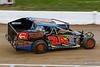 Chevy Performance 75 Championship - NAPA Auto Parts Super DIRT Week XLVI - Oswego Speedway - \sdwsp