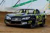 Pro Stock Championship - NAPA Auto Parts Super DIRT Week XLVI - Oswego Speedway - \sdwps