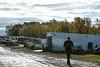 Billy Whittaker Cars 200 - NAPA Auto Parts Super DIRT Week XLVI - Oswego Speedway - \sdwbb