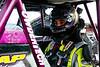 Chevy Performance 75 Championship - NAPA Auto Parts Super DIRT Week XLVI - Oswego Speedway - 234 Adam McAullife