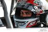 Chevy Performance 75 Championship - NAPA Auto Parts Super DIRT Week XLVI - Oswego Speedway - 33x Alex LaJoie
