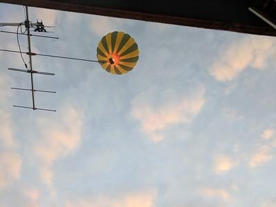 20171218 Balloons balloons