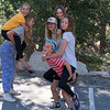 PV Stake Girls Camp 2017-53