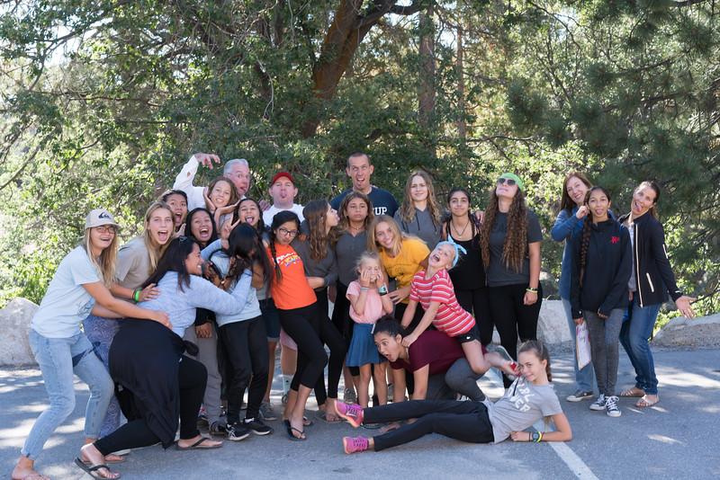 PV Stake Girls Camp 2017-37