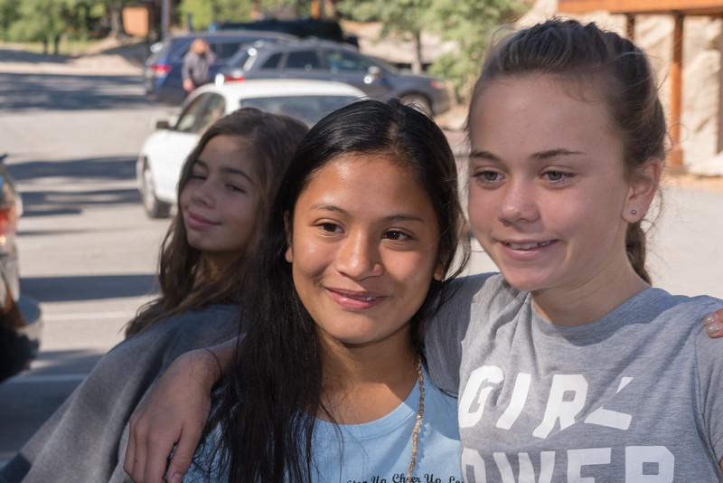 PV Stake Girls Camp 2017-41