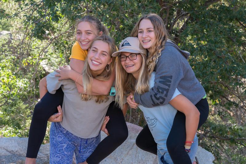 PV Stake Girls Camp 2017-52