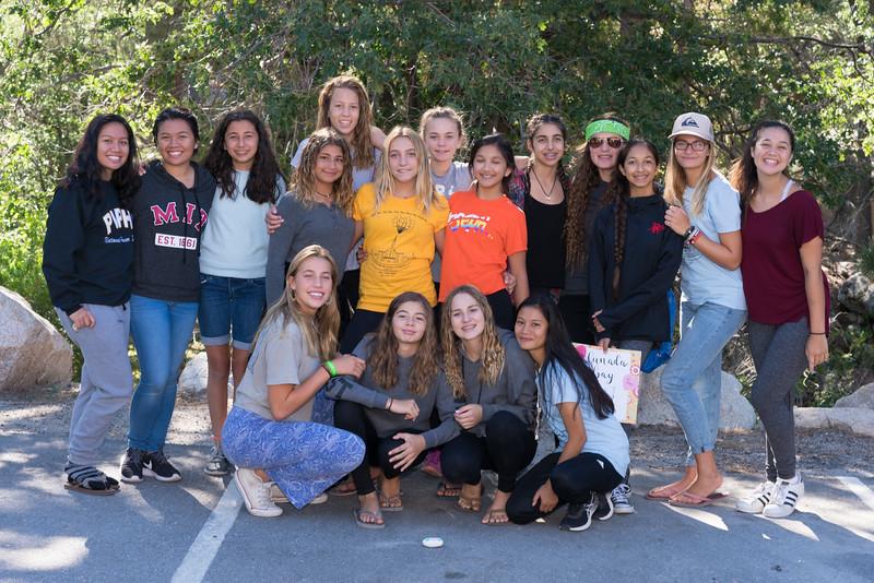 PV Stake Girls Camp 2017-31