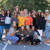 PV Stake Girls Camp 2017-31