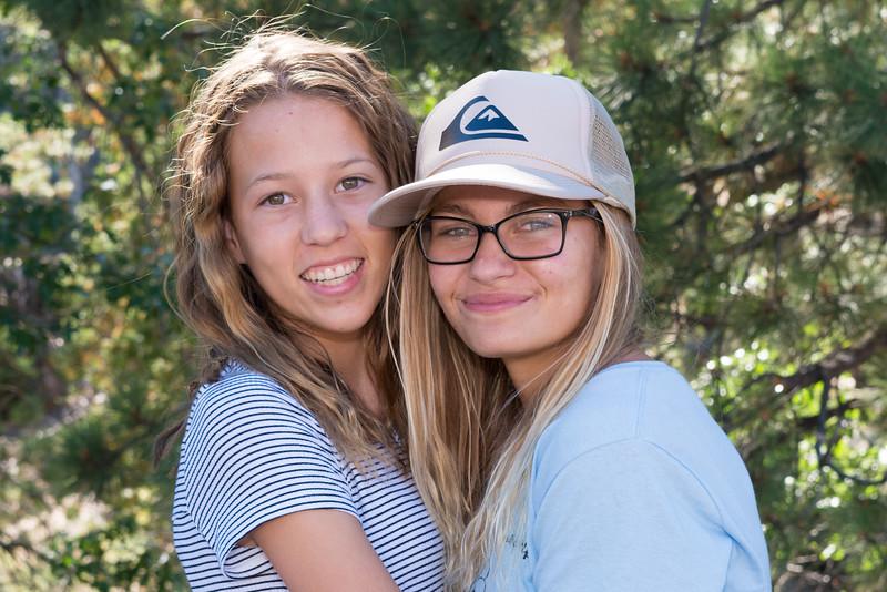 PV Stake Girls Camp 2017-54