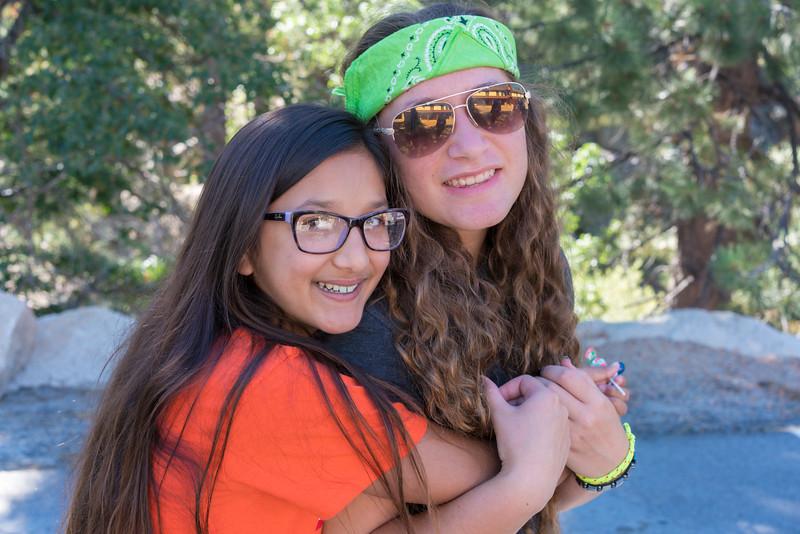 PV Stake Girls Camp 2017-58