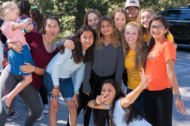 PV Stake Girls Camp 2017-29