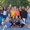 PV Stake Girls Camp 2017-30