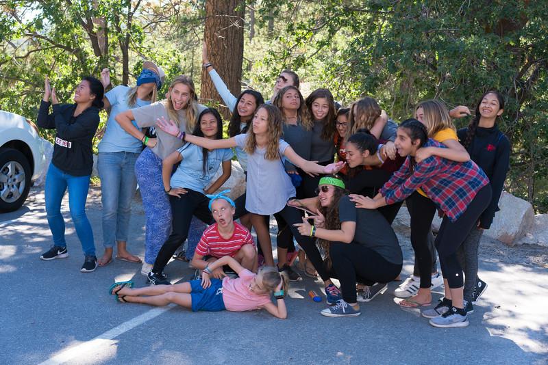 PV Stake Girls Camp 2017-34