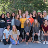 PV Stake Girls Camp 2017-33