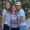 PV Stake Girls Camp 2017-56