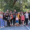 PV Stake Girls Camp 2017-36