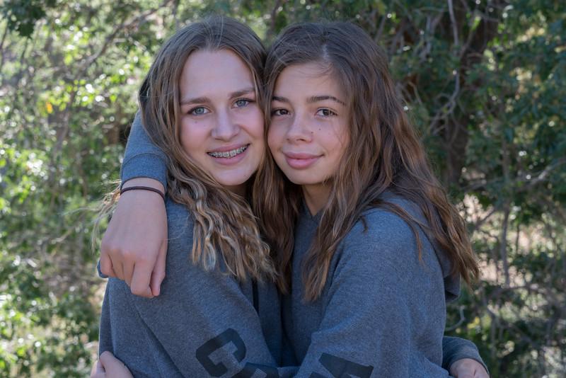 PV Stake Girls Camp 2017-45