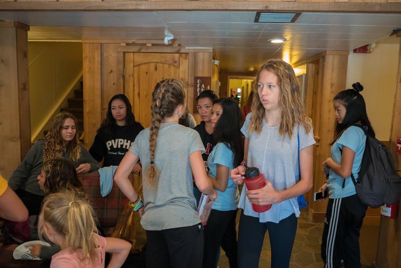 PV Stake Girls Camp 2017-26