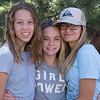 PV Stake Girls Camp 2017-55