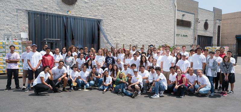 PV Tor Stk Youth Conf 17-58