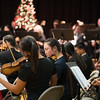 PVRSO Christmas 2017-110