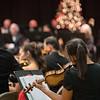 PVRSO Christmas 2017-109