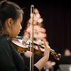 PVRSO Christmas 2017-57
