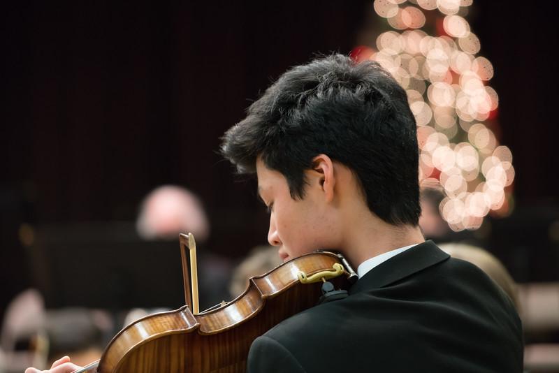 PVRSO Christmas 2017-78