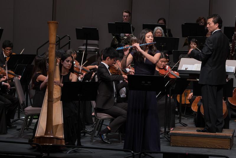 PVRSO Spring Concert 2017-114
