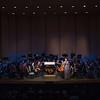 PVRSO Spring Concert 2017-94