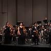 PVRSO Spring Concert 2017-106