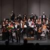 PVRSO Spring Concert 2017-125
