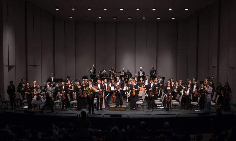 PVRSO Spring Concert 2017-124