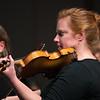PVRSO Spring Concert 2017-15