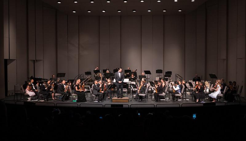 PVRSO Spring Concert 2017-115