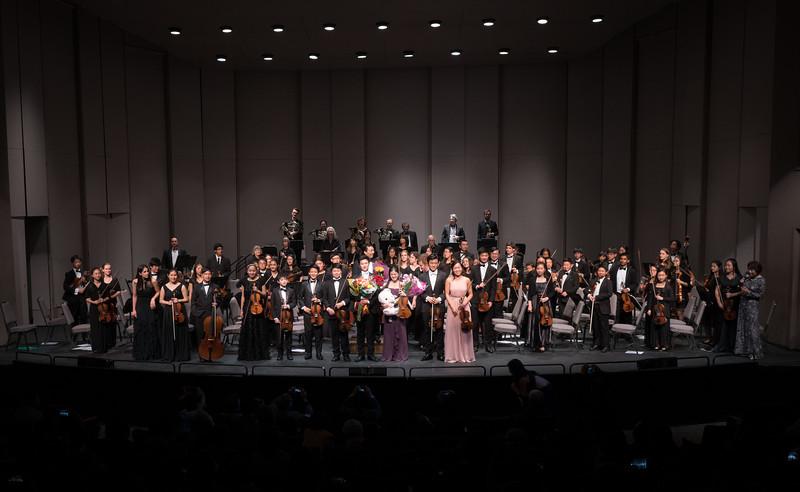 PVRSO Spring Concert 2017-126