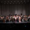 PVRSO Spring Concert 2017-127