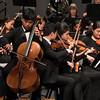 PVRSO Spring Concert 2017-109