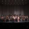 PVRSO Spring Concert 2017-129