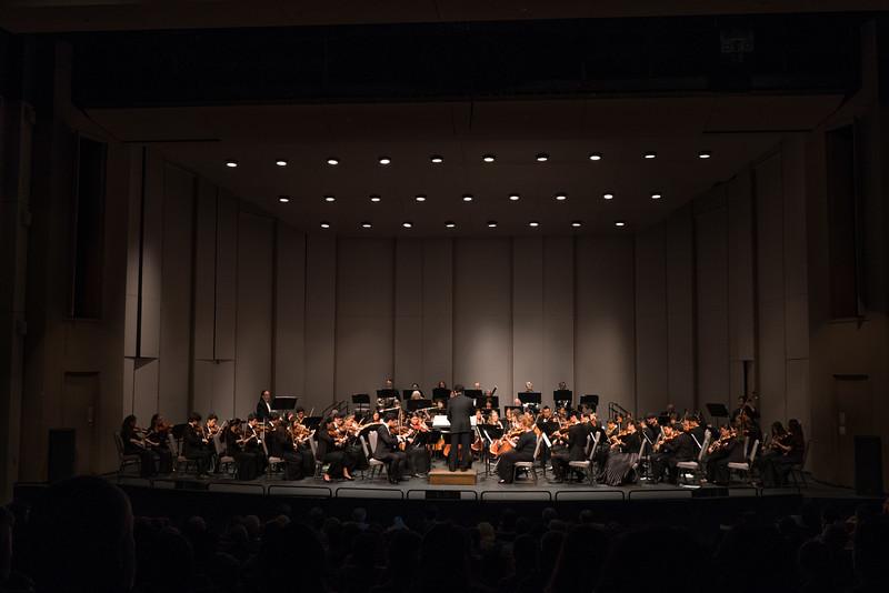 PVRSO Spring Concert 2017-100