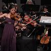 PVRSO Spring Concert 2017-119
