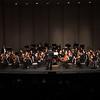 PVRSO Spring Concert 2017-99