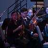 PVRSO Spring Concert 2017-93