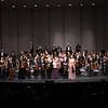 PVRSO Spring Concert 2017-128