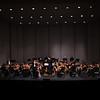 PVRSO Spring Concert 2017-123