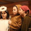 Christmas Pageant Southgate Parish